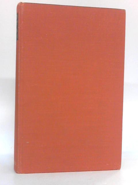 History of Greek Culture by Burckhardt, Jacob