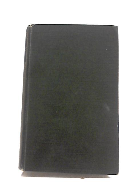 Essays Hume by David Hume