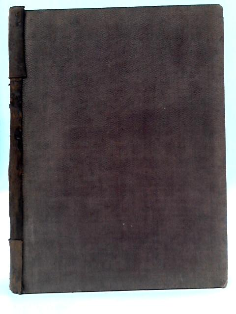 Cassell's Saturday Journal October 1889-September 1890 by Various by Various