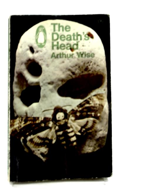 The Death's Head by Wise, Arthur