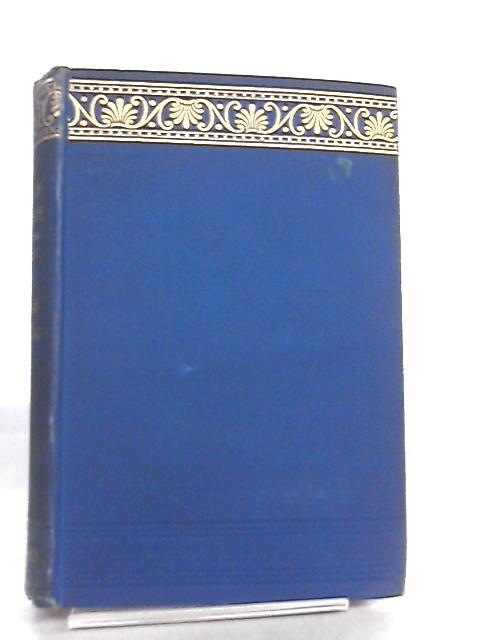 Wee Willie Winkie Under the Deodars the Phantom 'Rickshaw and Other Stories by Kipling Rudyard