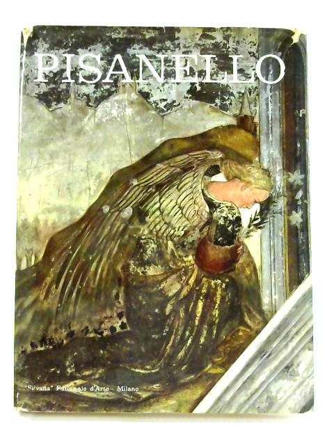 Pisanello By L. Coletti
