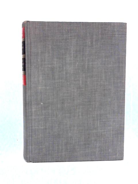 The Case of the Amorous Aunt ; &, The case of the negligent nymph by Gardner, Erle Stanley