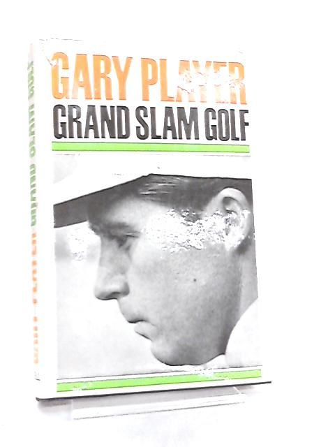 Grand Slam Golf by Gary Player