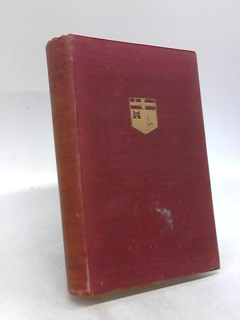 History of the siege of Londonderry, 1689 by Cecil Davis Milligan