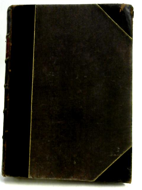 The Life and Times of Queen Victoria Vol I by Wilson