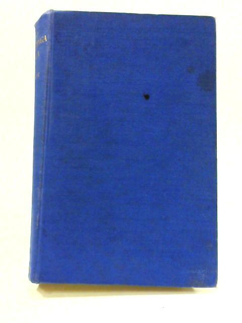 The Orkneyinga Saga by A. Taylor