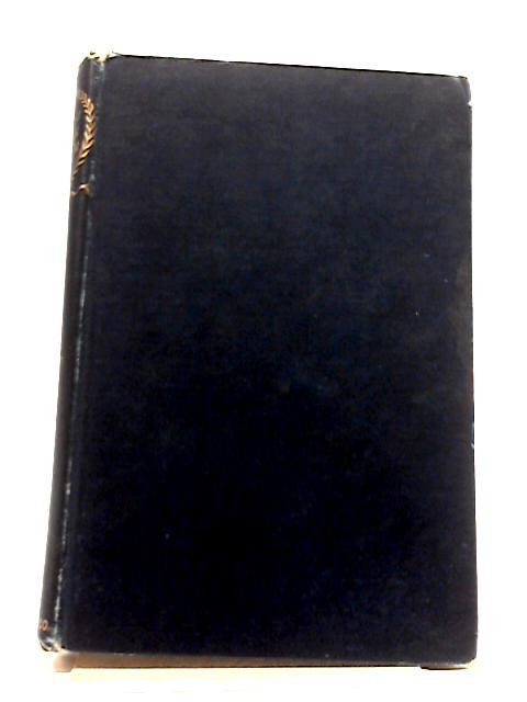 The Rubáiyát of Omar Khayyám by Edward Fitzgerald (Translator)
