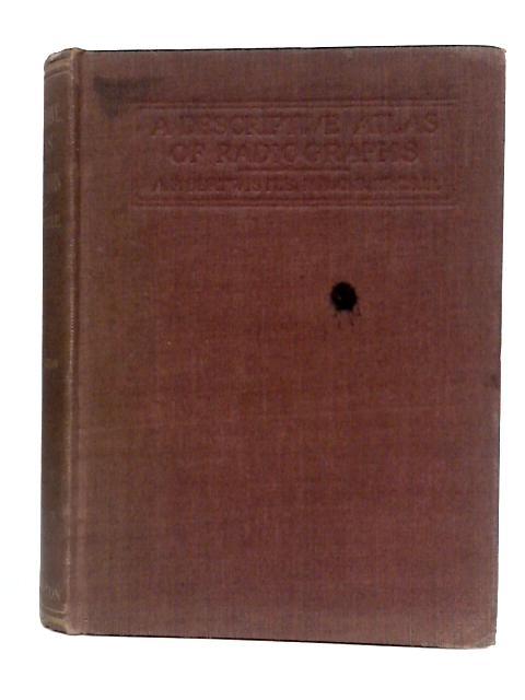 ISBN 13: 9780323312257