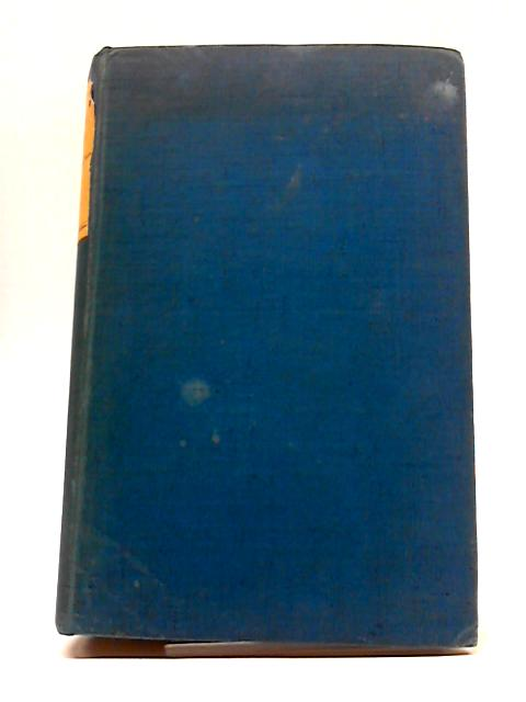 Alexander Hamilton An Essay on American Union by Oliver, Frederick, Scott