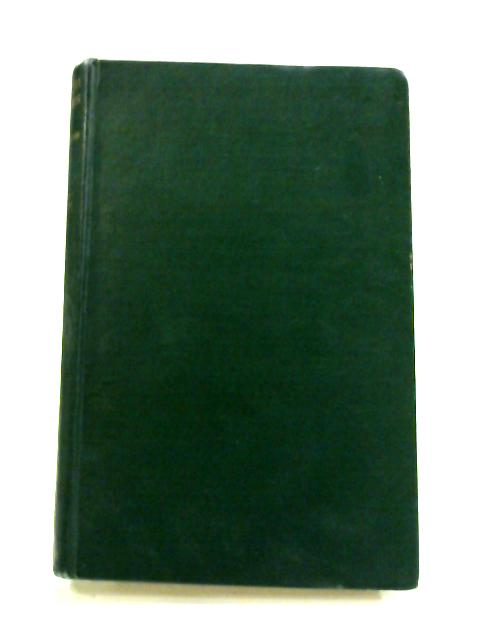 British Grasses: And their employment in Agriculture by S Armstrong by S. Armstrong