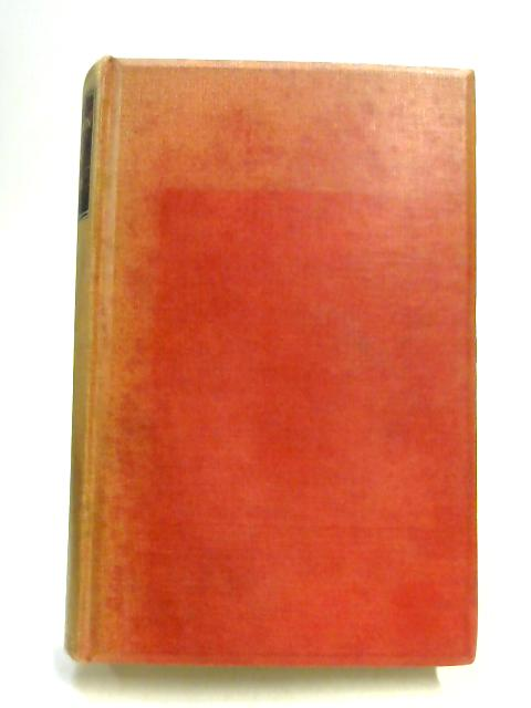 Hillingdon Hall or the Cockney Squire - a Tale of Country Life by R.S. Surtees