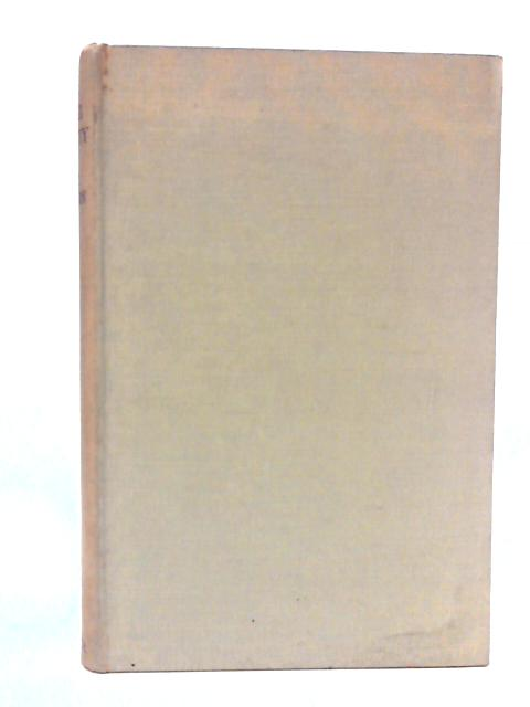 The Inner Reality by Brunton, Paul (1898-1981)