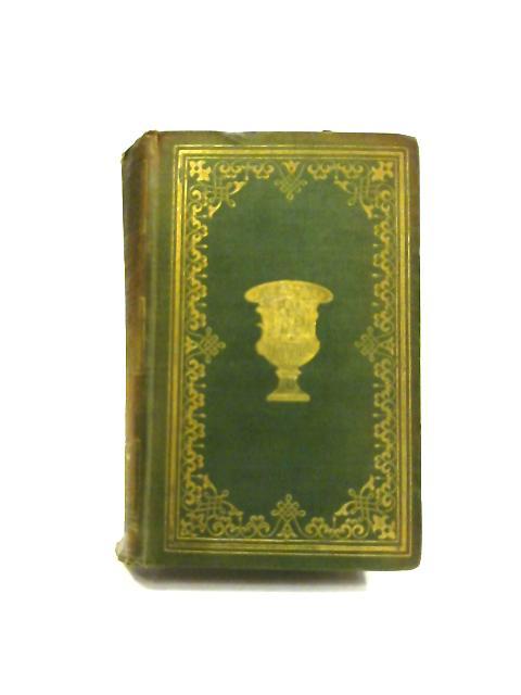 Belinda: Tales and Novels Vol. III by Maria Edgeworth