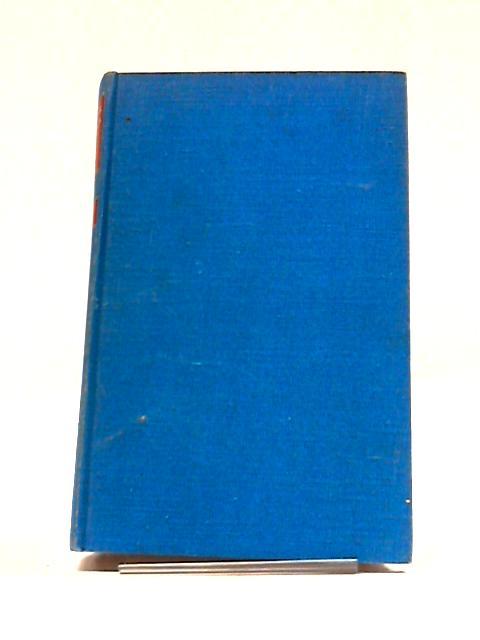 Aryamehr: The Shah Of Iran - A Political Biography. by Ramesh Sanghvi