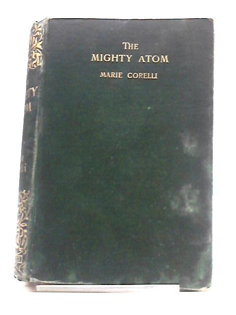 Mighty Atom by Corelli