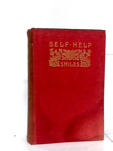 Self Help by Smiles