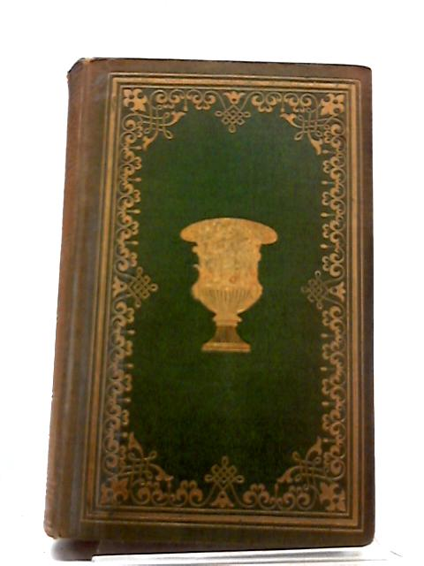 Tales and Novels Vol. IV by Maria Edgeworth