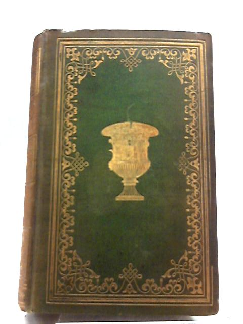 Tales and Novels Vol. I Moral Tales by Maria Edgeworth