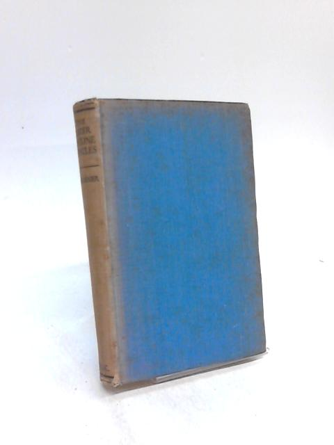 The Later Pauline Epistles. by E. A. Gardiner