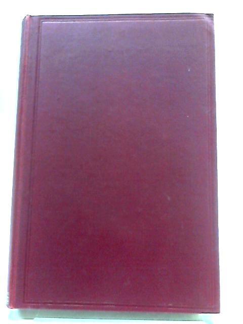 Notes on Ezekiel by W.K.