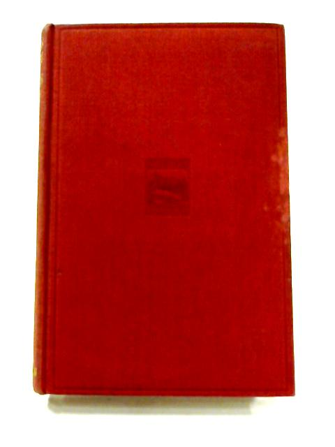 Nelson's History of the War: Volume VII by John Buchan