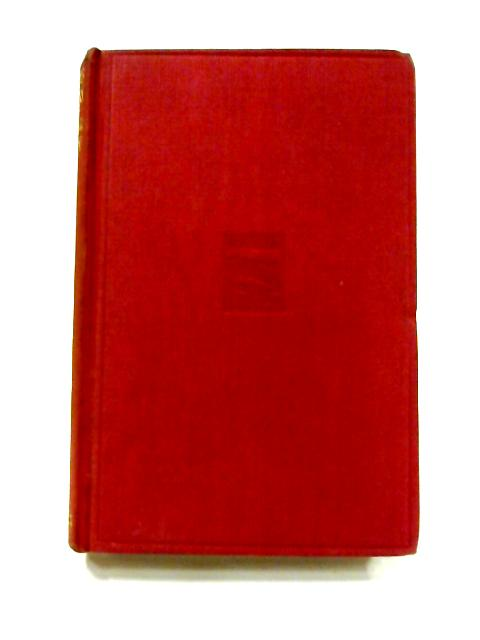 Nelson's History of the War: Volume XIV by John Buchan