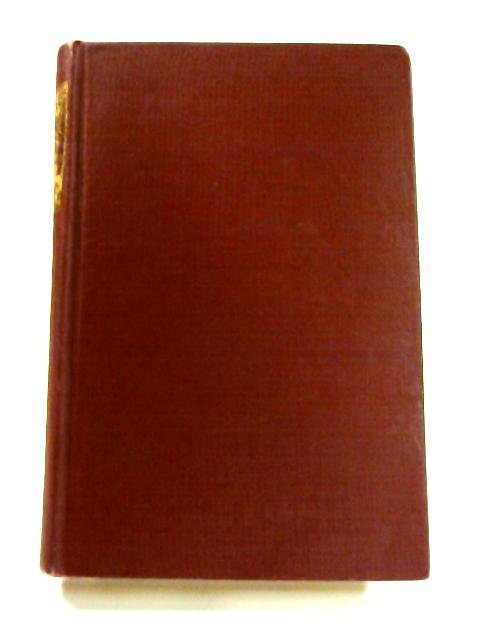 The Antiquary (Waverley Novels) by Sir Walter Scott