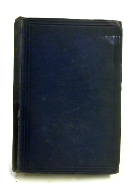 Stretton: A Novel by Henry Kingsley