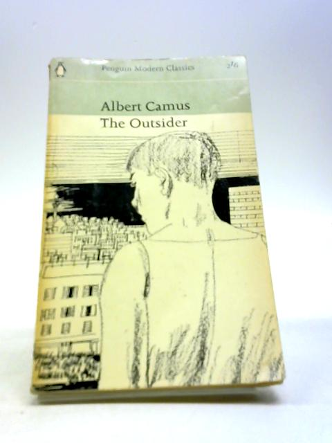 essay questions on the outsider by albert camus Essay topics flashcard essay the outsider – albert camus essay custom student mr teacher eng 1001-04 8 september 2016 the outsider.