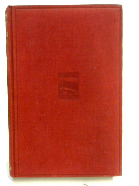 Nelson's History of the War Volume III: battle of the Aisne and the events down to the fall of Antwerp by John Buchan
