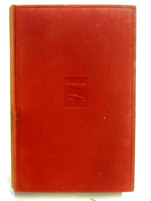 Nelson's History of the War Volume XIII: Positin at sea, the fall of Erzerum and the first battle of Verdun by John Buchan