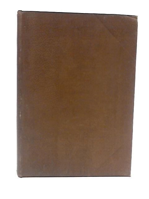 Civil Engineering Vol II By Noel Taylor