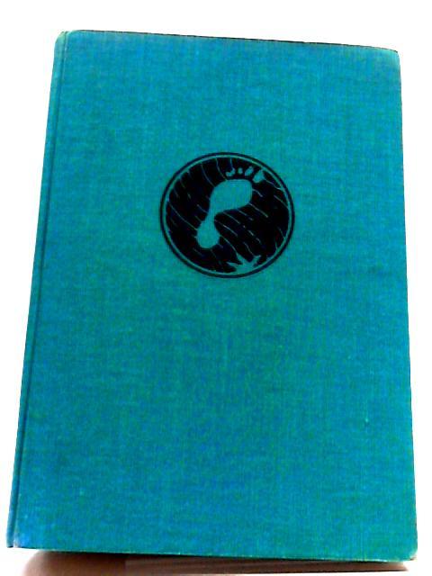 The Life And Strange Surprising Adventures of Robinson Crusoe by Daniel Defoe