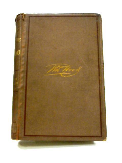 The Works Of Thomas Hood: Vol XI by Thomas Hood