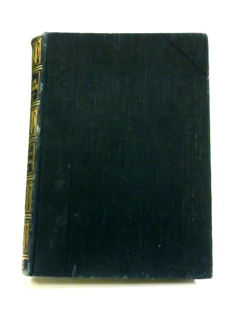 The Practical Woodworker: Vol IV by Bernard E Jones