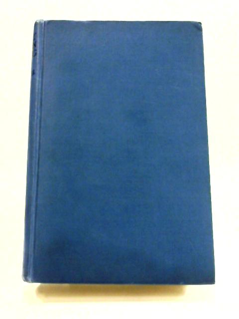 The Art of Town Planning by H.V. Lanchester