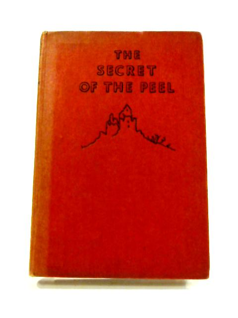 The Secret of the Peel by L. E. O. Charlton