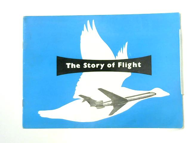 Story of Flight by Unknown