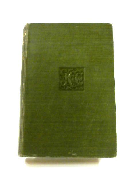 Westminster Sermons by H. Hensley Henson