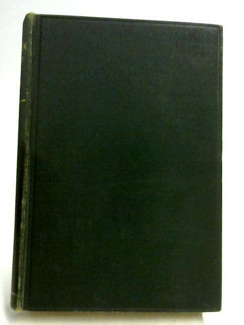 Galilean Accent (Scholar as Preacher) by A.J. Gossip