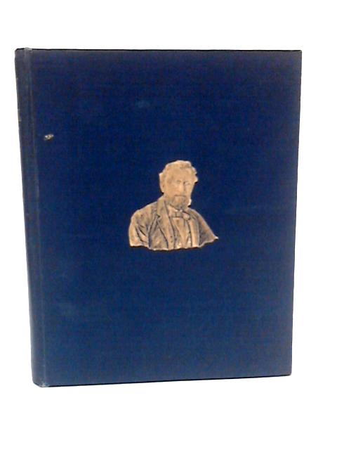 The City Of Dreadful Night And Other Poems by James Thomson