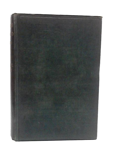 Five Years in Ireland 1895-1900 by Mccarthy, Michael J. F