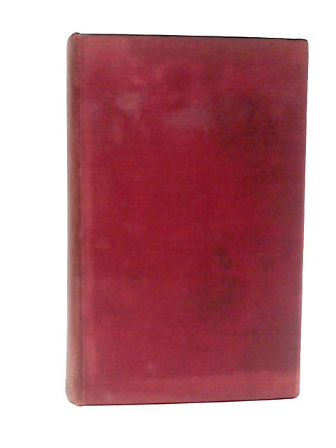 The Scarlet Letter by Hawthorne, N