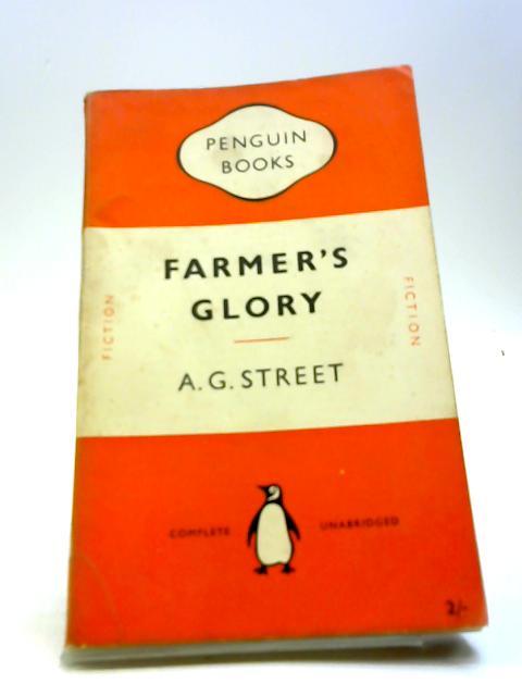 Farmer's glory by Street, A. G
