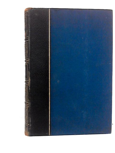 Peoples of All Nations. Volume V. Japan To Oman by J.A. Hammerton