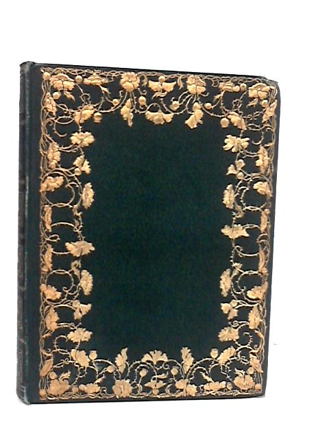 The Book of Rustem by Wilmot-Buxton, E