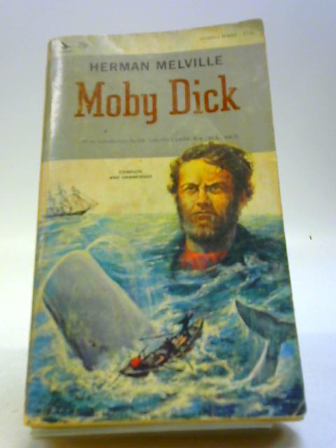 the moral ambiguity of the universe in moby dick by herman melville Moby dick - ebook written by herman melville and a searing parable about humanity lost in a universe of moral ambiguity.