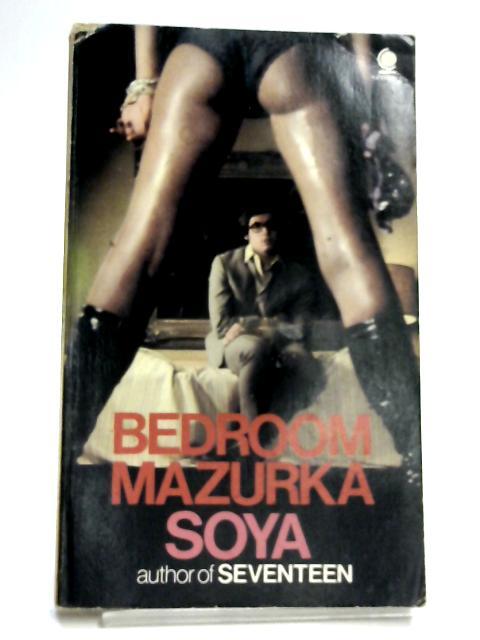 Bedroom Mazurka by Soya