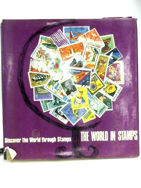 World in Stamps By Unknown